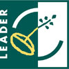 EL leader_logo