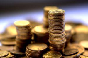 Rahastusvõimalused