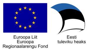 EL_Regionaalarengu_Fond_horisontaalne logo