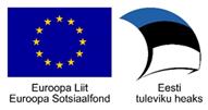 Sotsiaalfond_logo