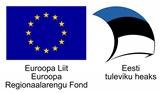 EL_Regionaalarengu Fond_horisontaalne_vaike