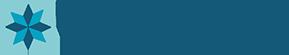 Võru Gümnaasiumi logo